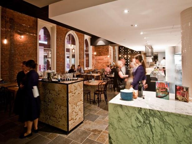 https://goodfoodgiftcard.com.au/Restaurants/2430/merchant-osteria-veneta